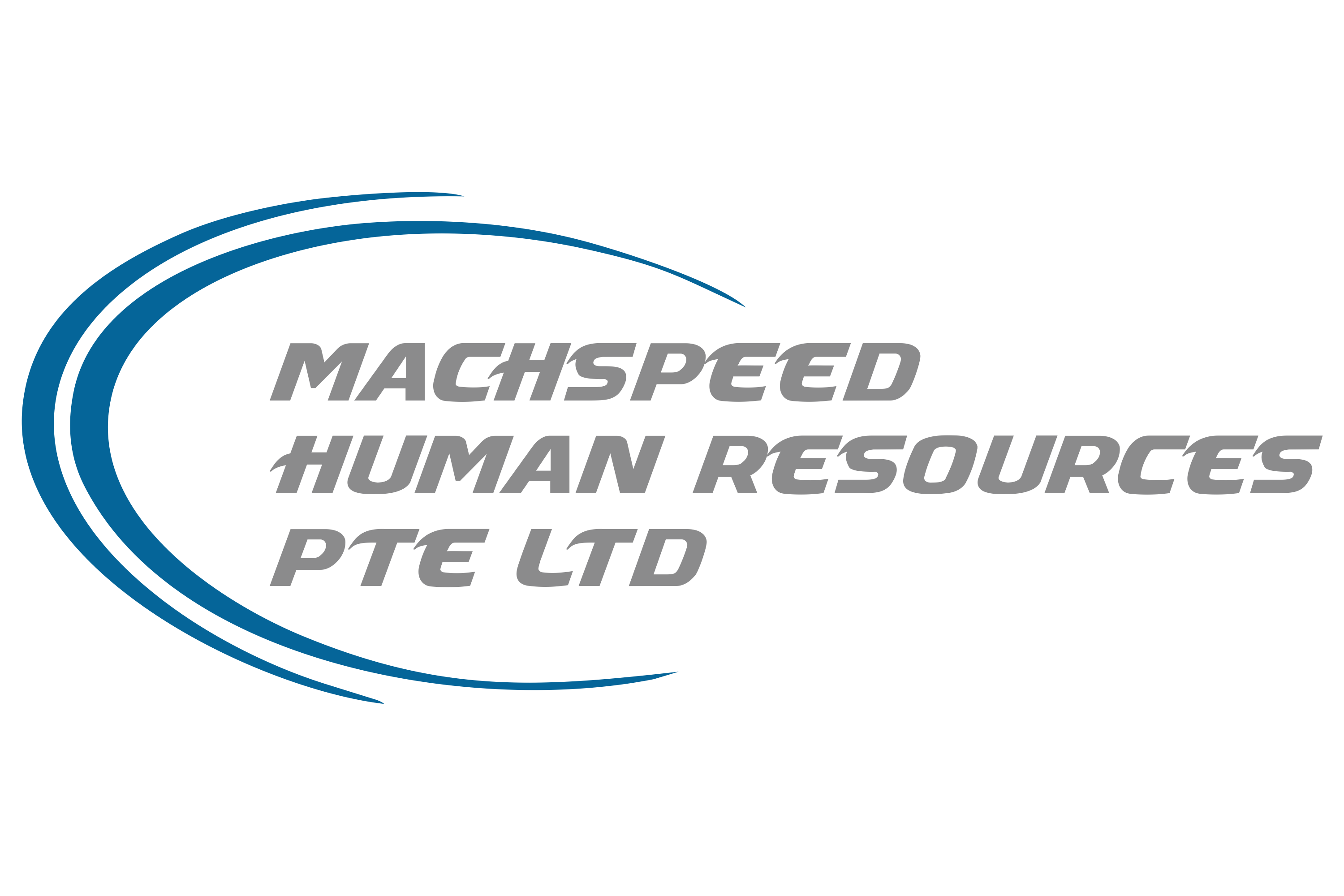 Machspeed Human Resources | Recruitment Agency | Employment Agency | HR Company