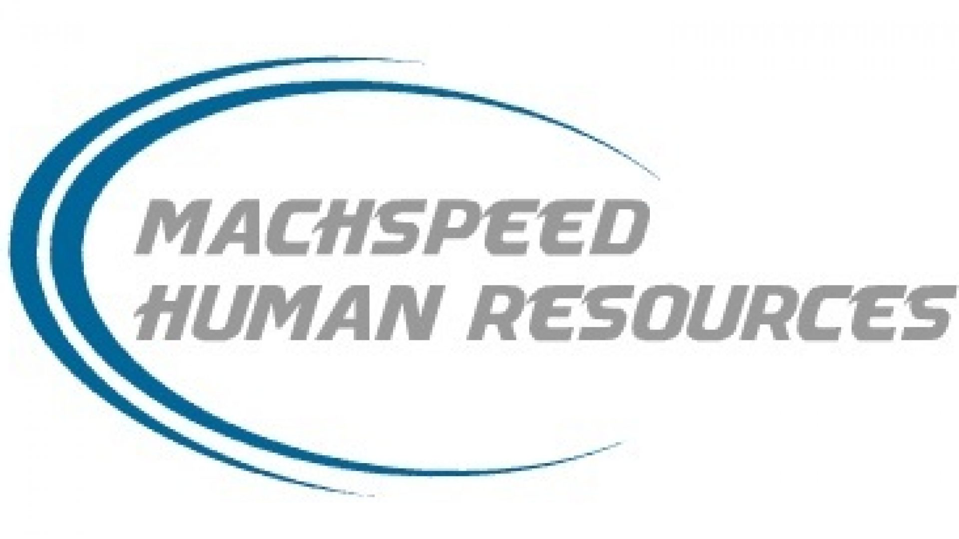 Machspeed Human Resources